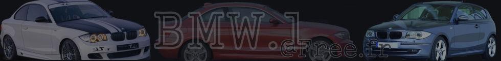 Logo de http://bmw.1.free.fr/